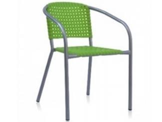 Стул 035D-xrb - Импортёр мебели «RedBlack»