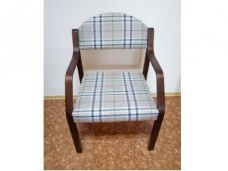 Стул  - Мебельная фабрика «Сириус»