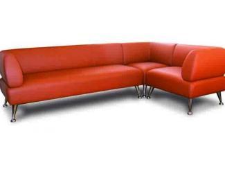 Кухонный уголок Престиж - Мебельная фабрика «Каскад-мебель»