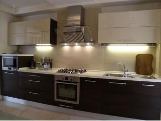 Кухонный гарнитур МБ-6 - Мебельная фабрика «АКАМ»