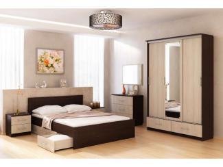 Спальня «Катрин»