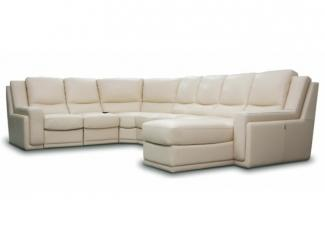 Надежный диван Сан-Ремо  - Мебельная фабрика «Добрый стиль», г. Ульяновск