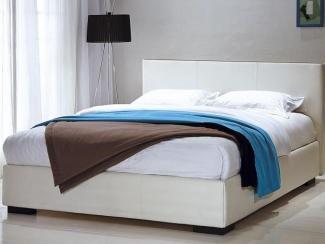 Кровать Кариба Люкс - Мебельная фабрика «Dream land»