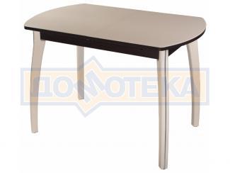 стол обеденный Чинзано ПО - Мебельная фабрика «Домотека»