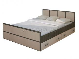 Кровать «Сакура»