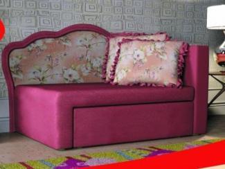 Диван детский Юлия - Мебельная фабрика «Ульяна»