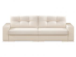 диван «Николетти Голд»