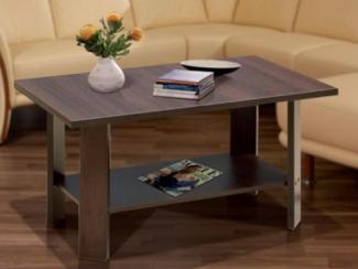 Журнальный столик-10
