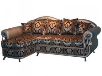 Диван Мираж французская раскл - Мебельная фабрика «Сангар-М»