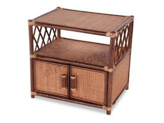 ТВ тумба - Импортёр мебели «Элит-Ротанг (Индонезия)», г. Чебоксары