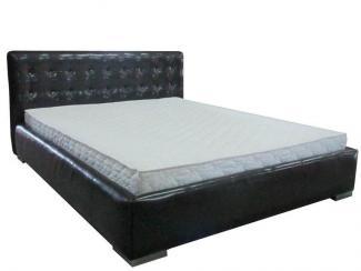 Кровать Альта - Мебельная фабрика «Гринда»