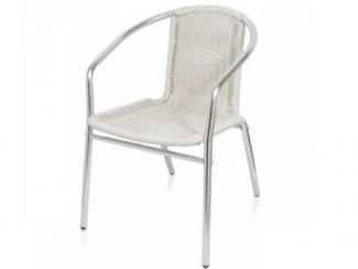 Стул 3094-A-lft - Импортёр мебели «RedBlack»