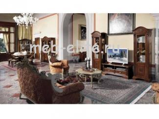 Гостиная Пучини - Импортёр мебели «MEB-ELITE (Китай)»