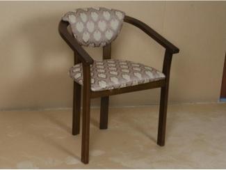 Стул-кресло 1 - Мебельная фабрика «ЛНК мебель»