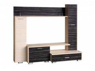 Тумба ТВ -4  - Мебельная фабрика «Гранд-МК»