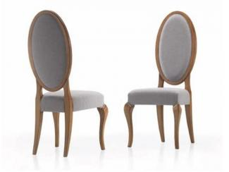 Стул Elena - Импортёр мебели «Spazio Casa»