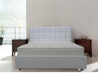 Кровать Агата - Импортёр мебели «Bellona (Турция)»