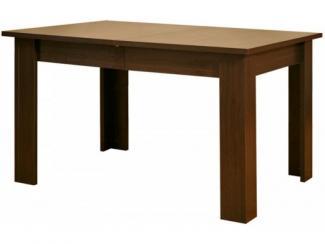 Стол обеденный Агат ЛДСП - Мебельная фабрика «Пинскдрев»
