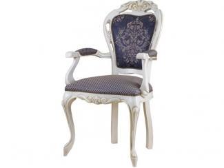 Кресло Версаль - Мебельная фабрика «КЛМ-мебель»
