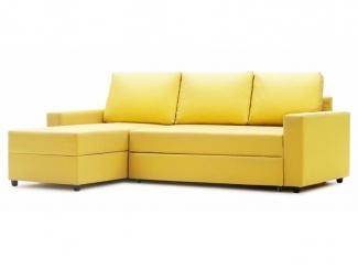Угловой диван Оли - Мебельная фабрика «Москва»