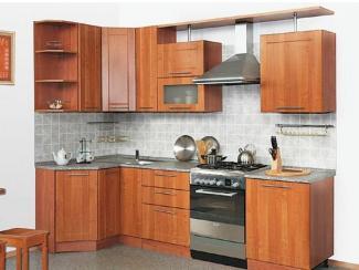 Кухня угловая «Мария 2»