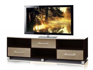 Тумба под TV-2 - Мебельная фабрика «Вита-мебель»