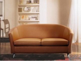 Диван прямой Рио - Мебельная фабрика «Аркос»
