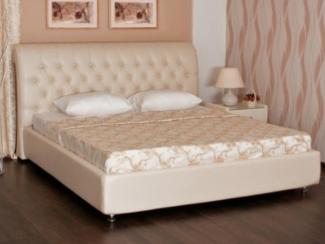 Кровать ARTUR