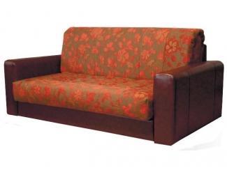 Спальный диван Престиж М - Мебельная фабрика «Вега»