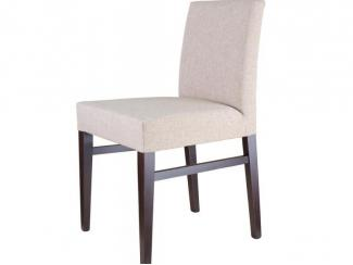 Стул Арабика - Мебельная фабрика «КЛМ-мебель»