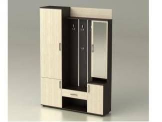 Прихожая Анжелика - Мебельная фабрика «Комодофф»