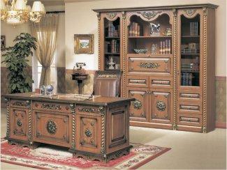 Комплект Мебели Аристократ 1 - Мебельная фабрика «Аристократ»