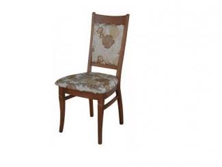Стул Прима - Мебельная фабрика «Прима-мебель»