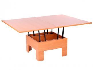 Стол трансформер Basic RCH - Мебельная фабрика «Левмар», г. Краснодар