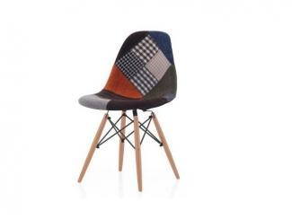 Стул Y970 - Импортёр мебели «Евростиль (ESF)»