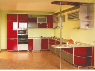 Кухня угловая «Латина»