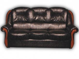Диван Наполеон французская раскл - Мебельная фабрика «Владикор»