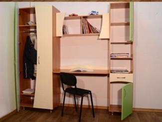 Детская «Макс 2» - Мебельная фабрика «Евромебель»