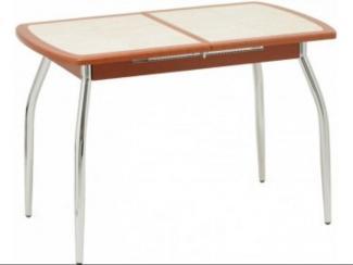 Стол обеденный Пешта ПО - Мебельная фабрика «Кубика»