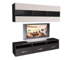 Мебельная горка ЛОРМЕН - Мебельная фабрика «Красивый Дом»