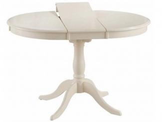 Стол раскладной 3675C - Импортёр мебели «МебельТорг»