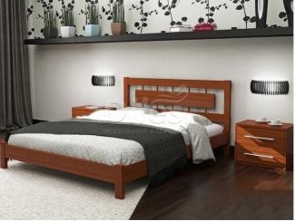 Спальный гарнитур Сакура - Мебельная фабрика «Diles»