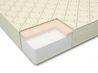 Матрас  BIO LIGHTE COMFORT  - Мебельная фабрика «АССК»
