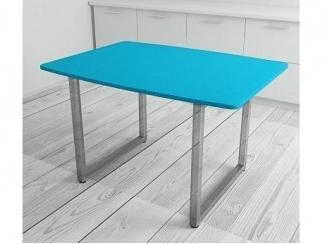 Стол Вардек 3 - Мебельная фабрика «Кухни Вардек»