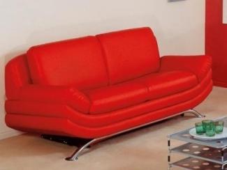 Диван Стелс - Мебельная фабрика «Янтарь»
