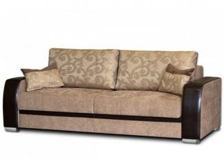 Универсальный прямой диван Рич - Мебельная фабрика «Могилёвмебель», г. - не указан -