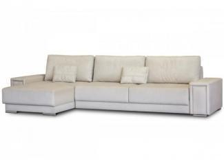Большой угловой диван Кати Плюс  - Мебельная фабрика «Могилёвмебель»