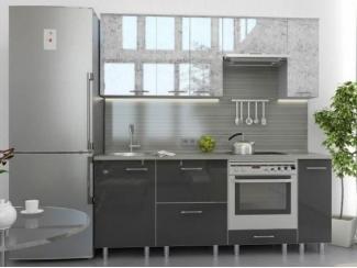 Кухня Наталья Люкс