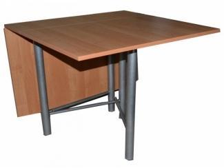 Стол-книжка СО-1 - Мебельная фабрика «Триумф-М»