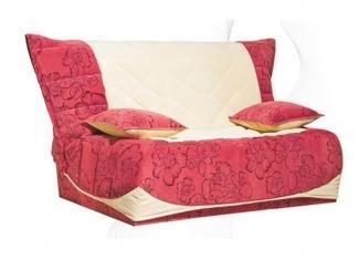 Диван Омега 2 - Мебельная фабрика «Мебельщик», г. Ульяновск
